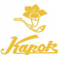 Электроакустические гитары - Kapok
