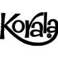 Гитары и оборудование - Korala
