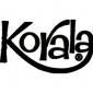 Муз. инструменты - Korala
