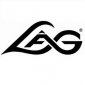 Электроакустические гитары - Lag