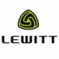 Радиосистемы вокальные - Lewitt