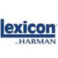 Звуковое оборудование - Lexicon
