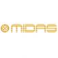 Микшерные пульты - Midas