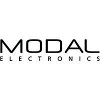 Modal Electronics
