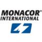 Радиосистемы вокальные - Monacor