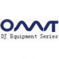 Dj оборудование - OMT