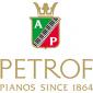 Клавишные - Petrof