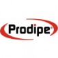 Звуковые карты - Prodipe