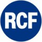 Активные акустические системы - RCF
