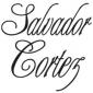 Муз. инструменты - Salvador Cortez