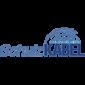 Микрофонный кабель - Schulz Kabel