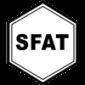 Расходные материалы - SFAT