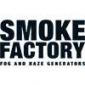 Аксессуары - Smoke Factory