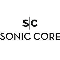 Sonic Core (CreamWare)