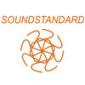 Звуковое оборудование - SOUNDSTANDARD