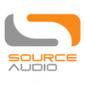 Кабельная продукция - Source Audio