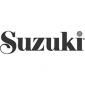 Клавишные - Suzuki