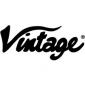 Электроакустические гитары - Vintage