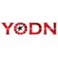 Световое оборудование - YODN