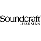 Микшерные пульты - Soundcraft