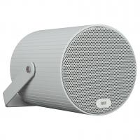 RCF DP1420EN звуковой прожектор