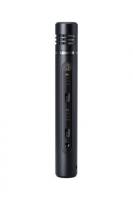 Микрофон инструментальный Lewitt LCT 340 DUAL