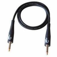 Инструментальный кабель Bespeco SK600