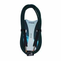 Инструментальный кабель Bespeco RA300