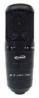 Микрофон универсальный Prodipe ST-1