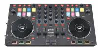 Контроллер для DJ Gemini Slate 4