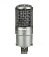 TAKSTAR SM-8B-S микрофон для студийной записи