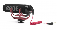 RODE VIDEOMIC GO Микрофон