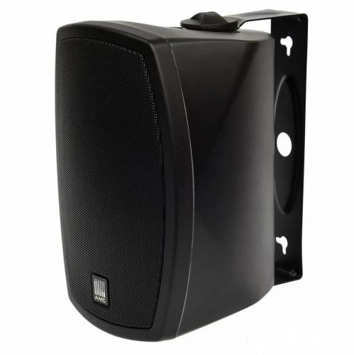 AMC iPlay 5BT настенная акустическая система