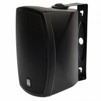 AMC iPlay 4BT настенная акустическая система