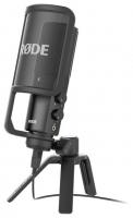 RODE NT-USB Микрофон