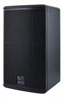 dB Technologies LVX 10 акустическая система