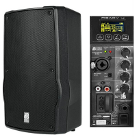 dB Technologies READY 4 акустическая система