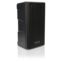 dB Technologies B-HYPE 8 акустическая система