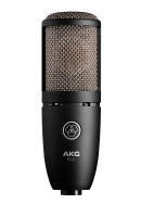 AKG Perception P220 Микрофон