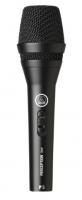 AKG Perception P3 S Микрофон