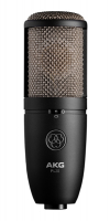 AKG Perception P420 Микрофон