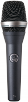 AKG C5 Микрофон