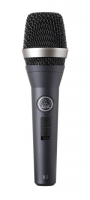 AKG D5S Микрофон