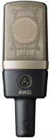 AKG C314 Микрофон