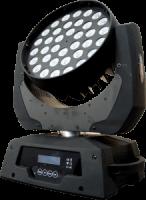Color Imagination LEDWASH 360 Pro вращающаяся голова
