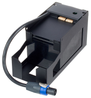 Аккумулятор для генератора дыма Smoke Factory SCOTTY II Battery
