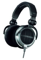 Наушники Beyerdynamic DT 860 Edition 2007