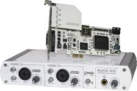 Звуковая карта ESI MaXiO 032