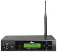 Mipro MI-808T/MI-808R система ушного монитора