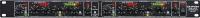 Drawmer DL241 XLR компрессор-лимитер-гейт